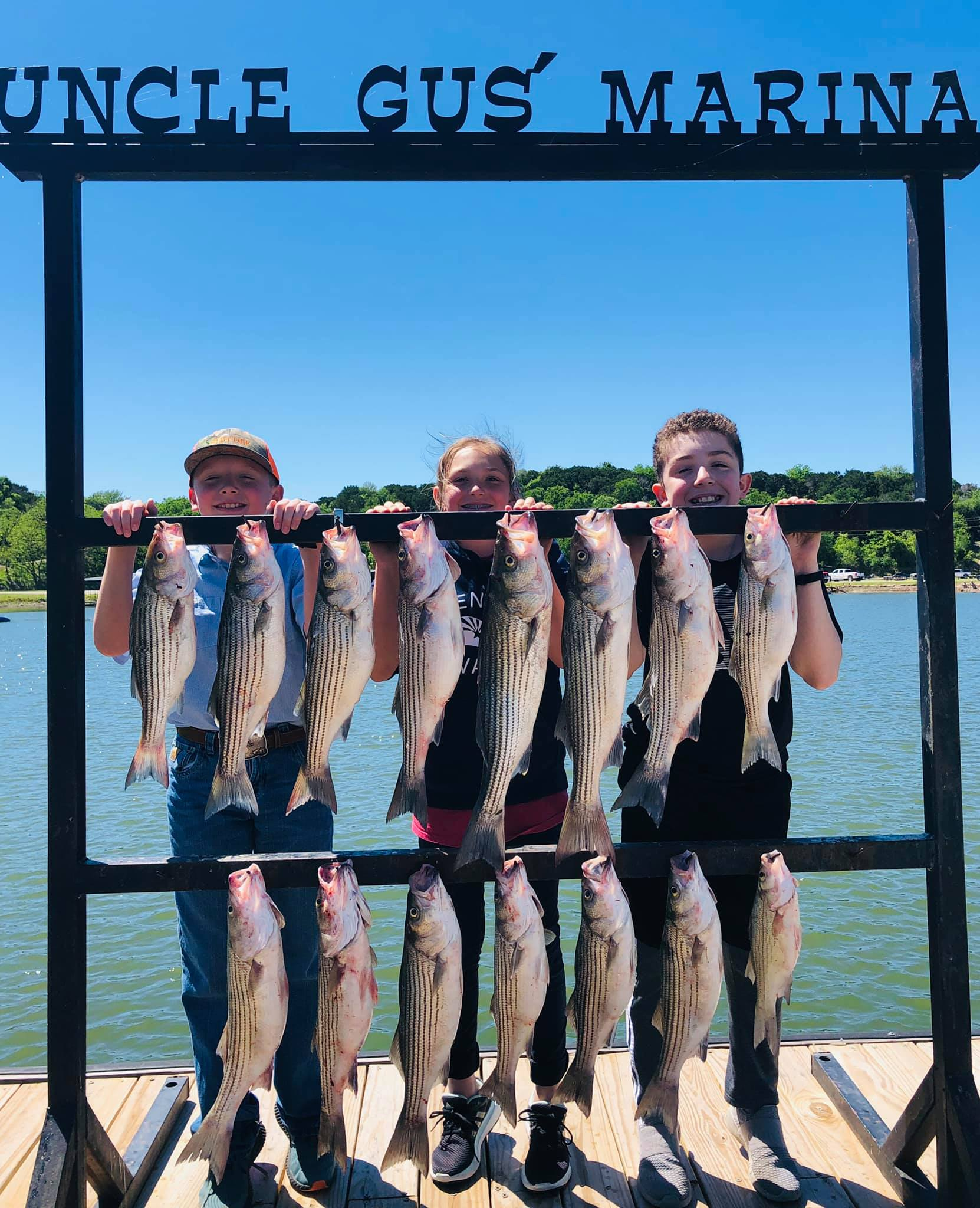 striper-fishing-on-lake-whitney-1564885009469815516