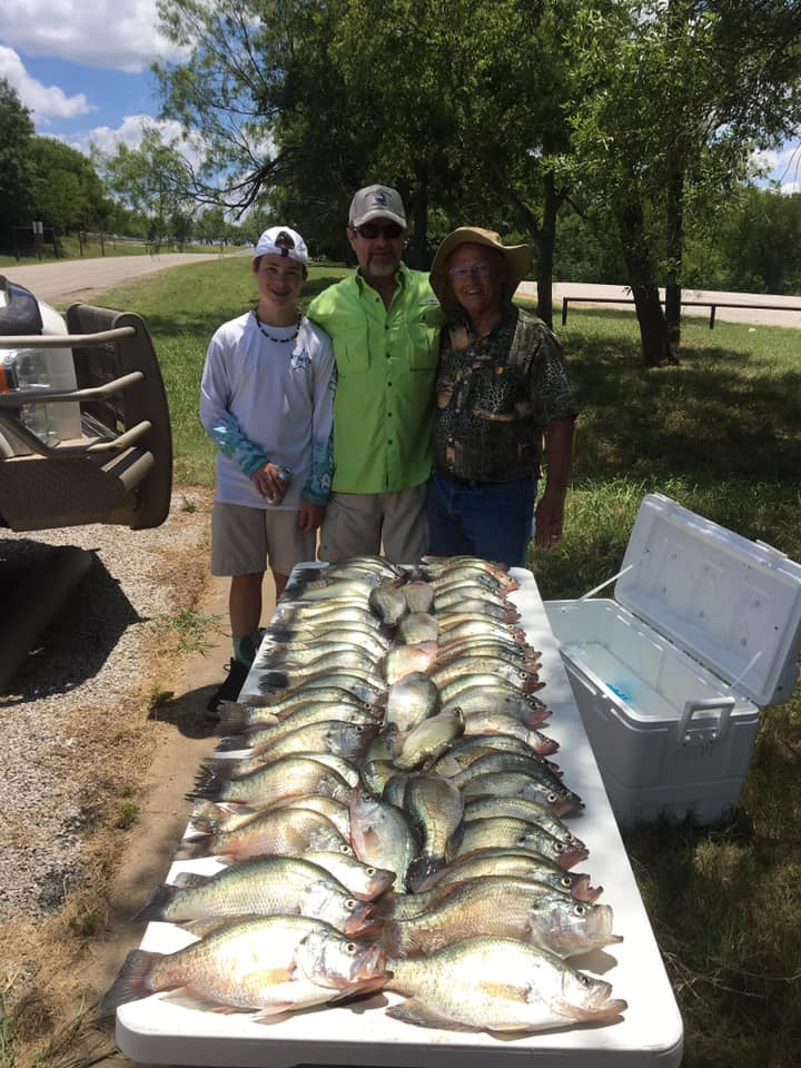 4-person-fishing-trip-with-collin-1565204547511621900