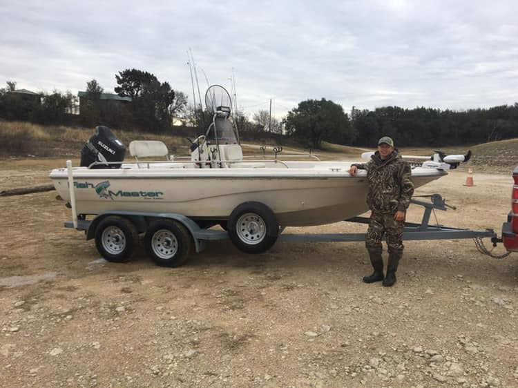 4-person-fishing-trip-with-collin-15652046061176599533