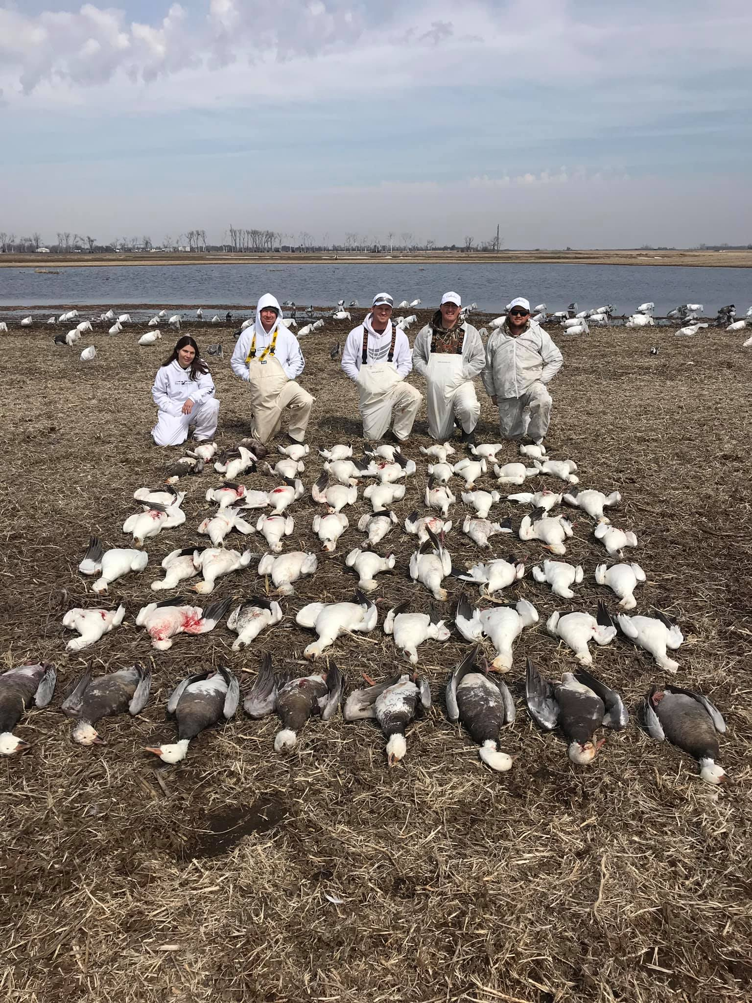spring-goose-hunt-small-group-15652065641052988871