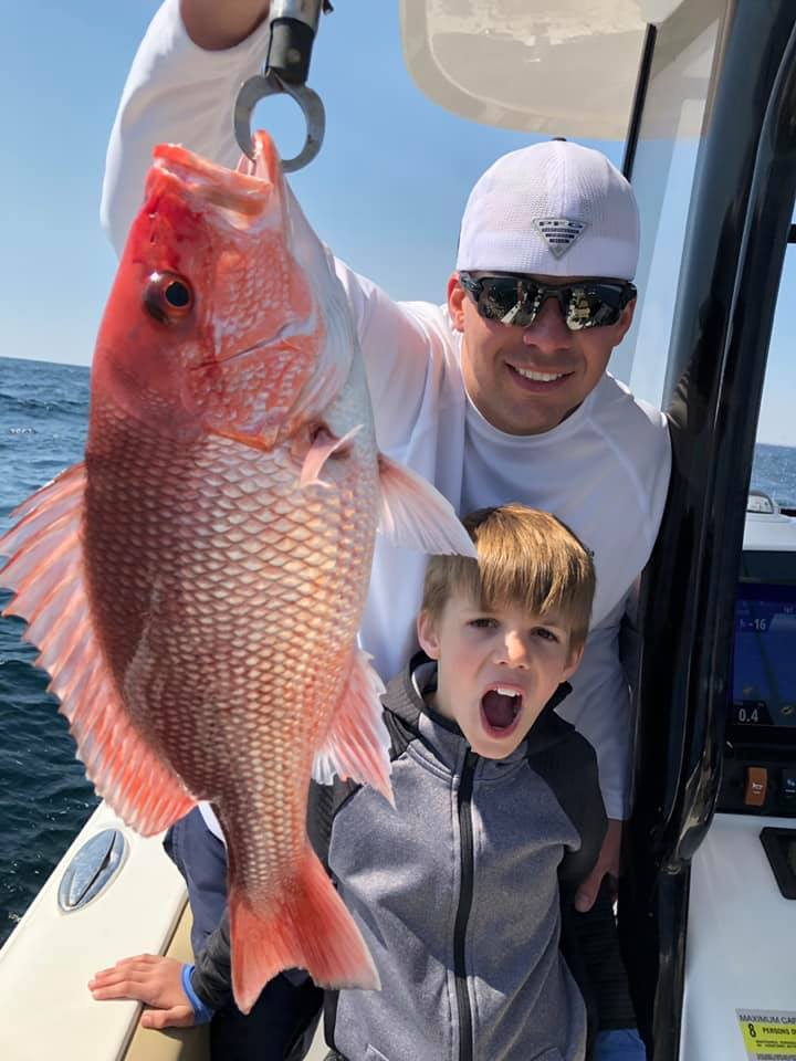 destin-sea-fishing-all-inclusive-1565916706965186777