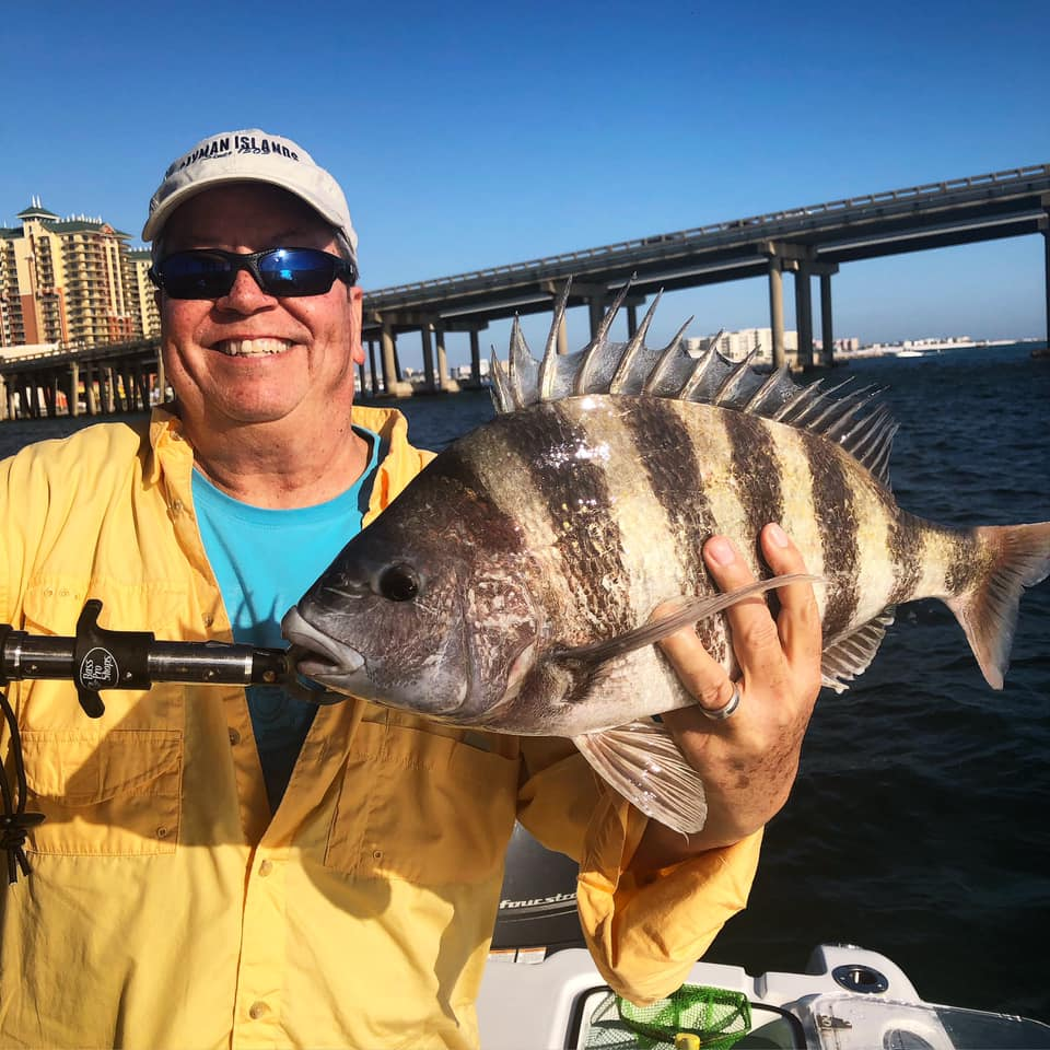 destin-sea-fishing-all-inclusive-156591671114133876