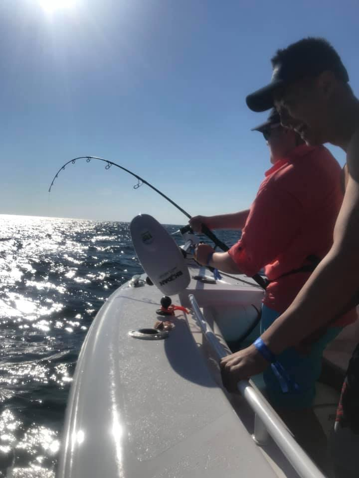 destin-sea-fishing-all-inclusive-1565916715838800297