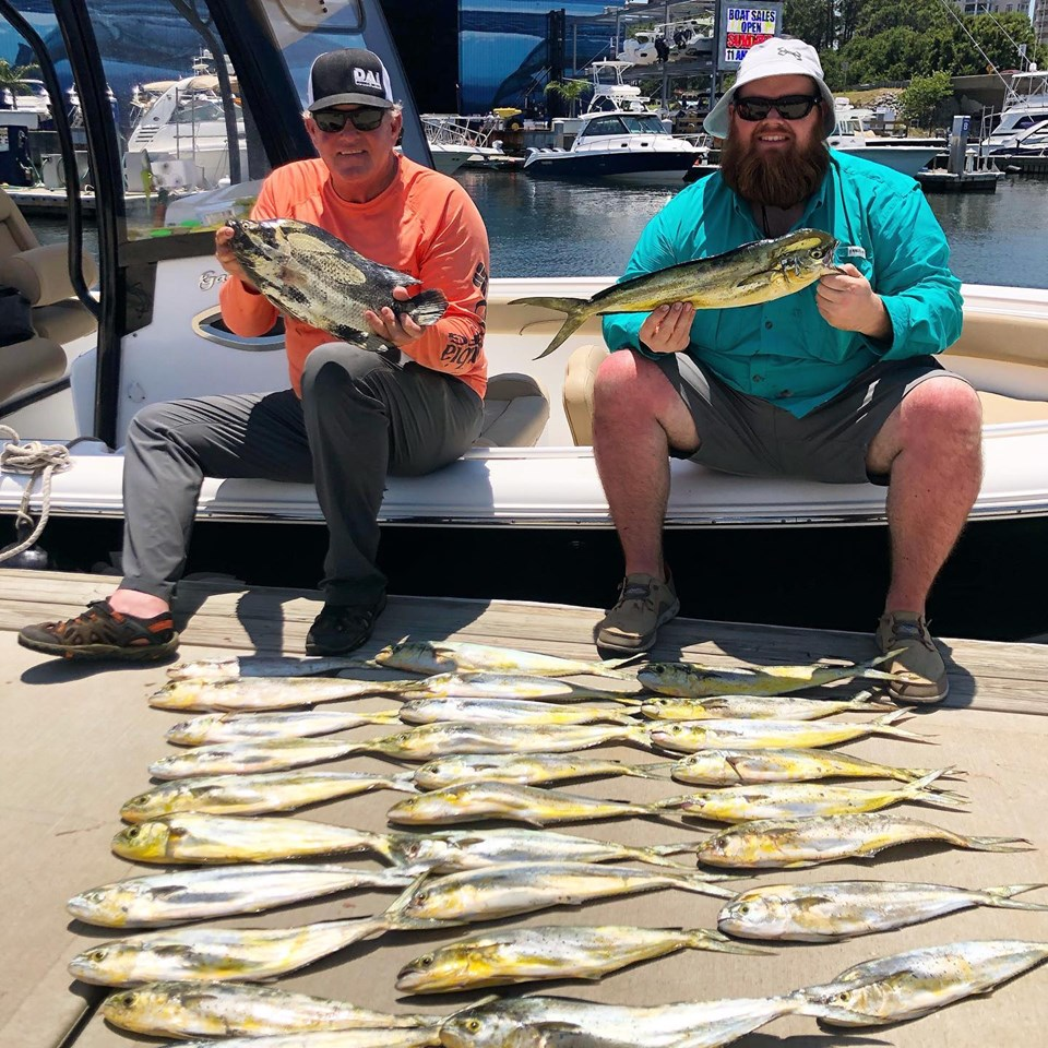 destin-sea-fishing-all-inclusive-1565916721136629032