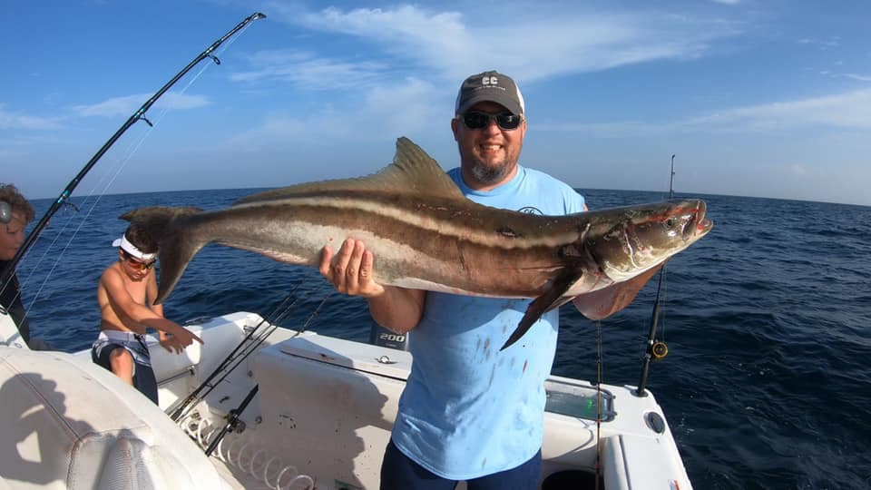 destin-sea-fishing-all-inclusive-15659167251246298668
