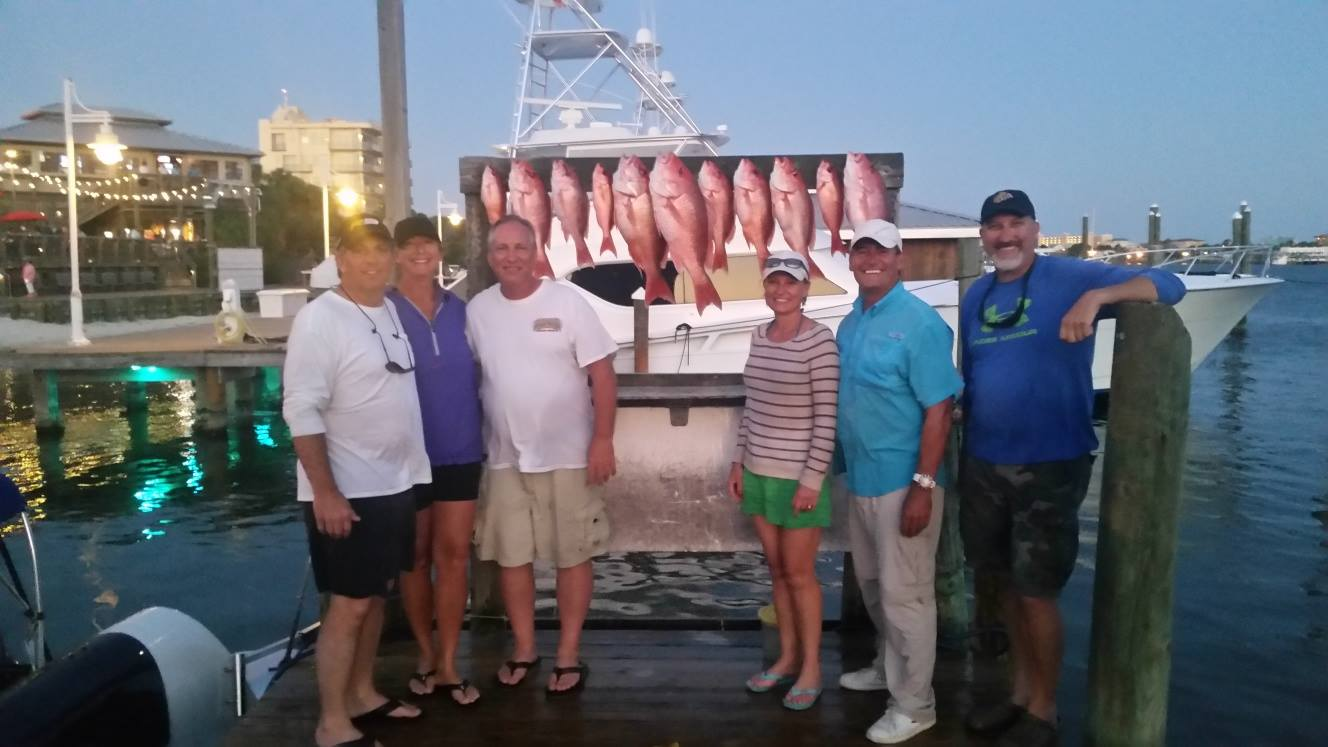 destin-sea-fishing-all-inclusive-1565916756216798233