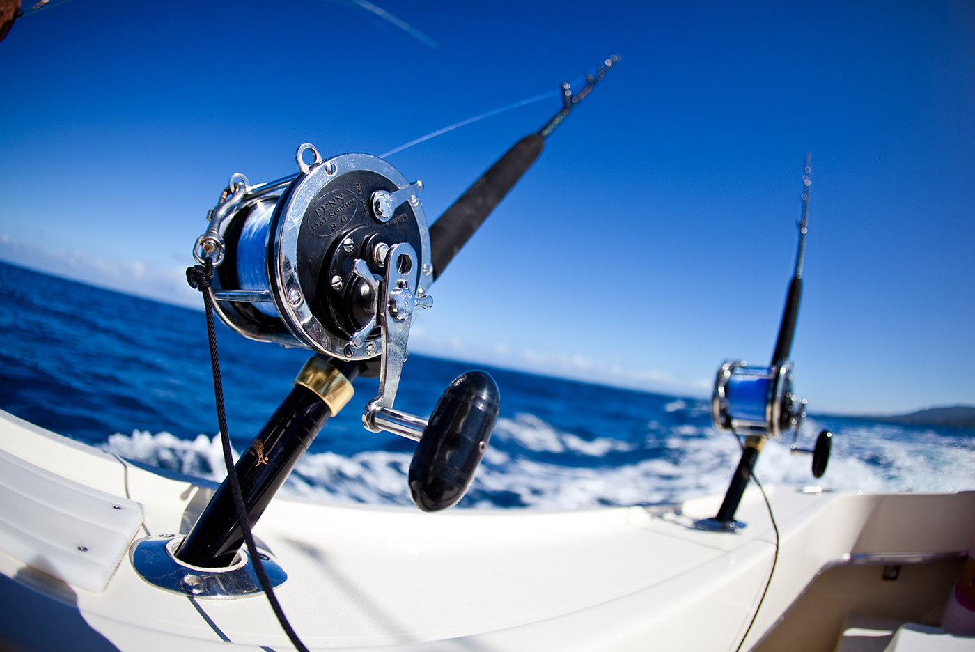destin-sea-fishing-all-inclusive-1565916762397653538