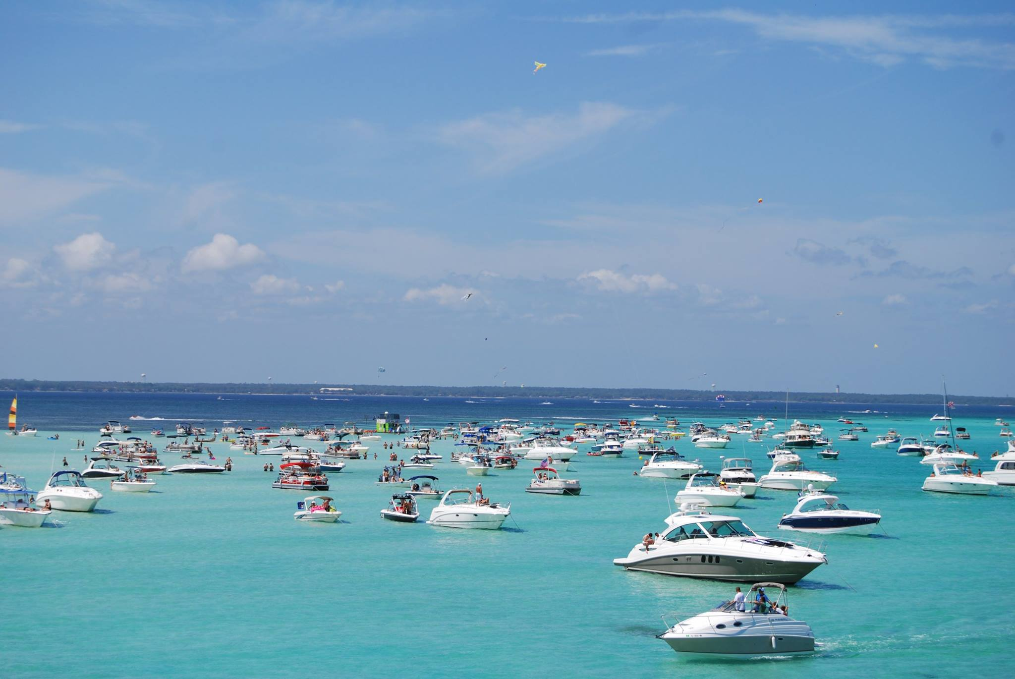 private-charter-to-crab-island-15659179261265495354