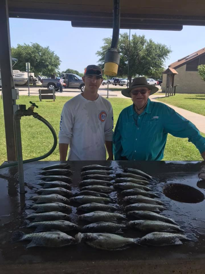 guided-creek-fishing-trip-15660672091682769778