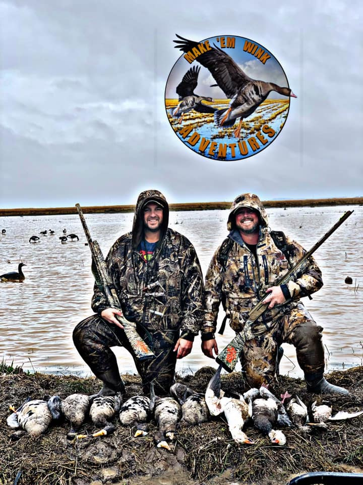 big-duck-and-goose-hunts--15669524531306502125