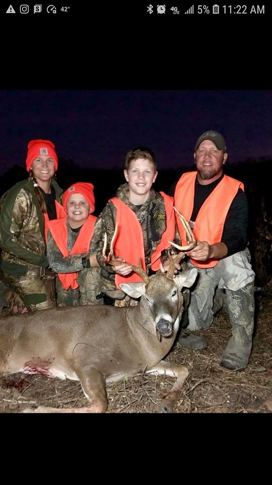 4-day-3-night-bow-hunt-1568215671594183860