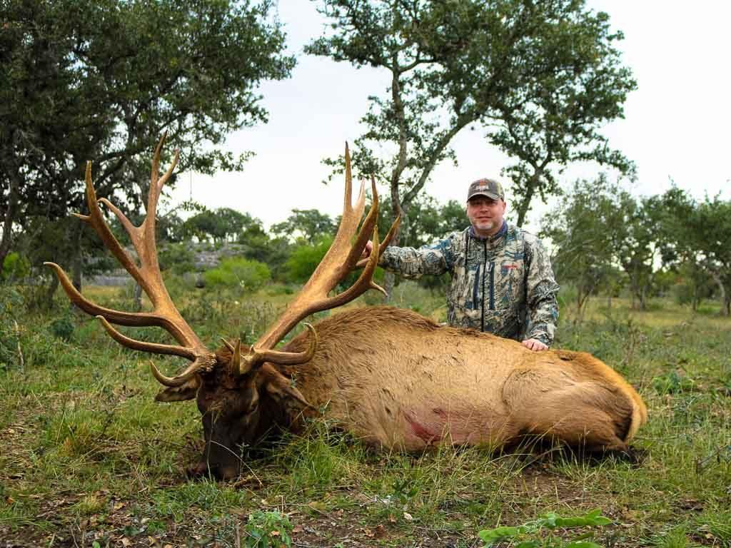 elk-hunt-weekend-1569023417991245049