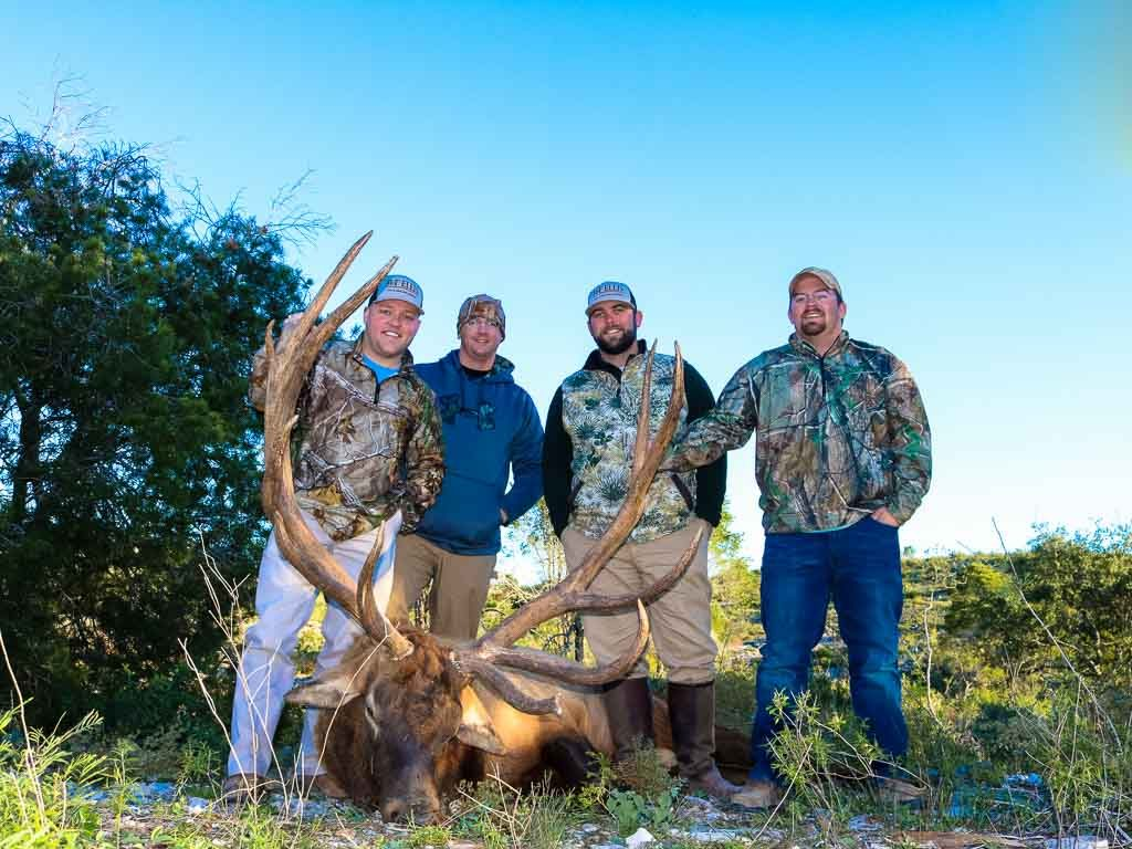 elk-hunt-weekend-1569023421756941490