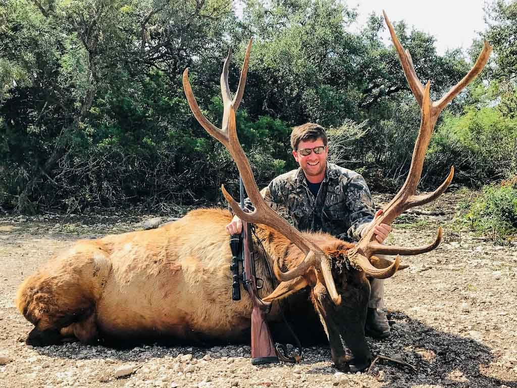 elk-hunt-weekend-1569023433645961150