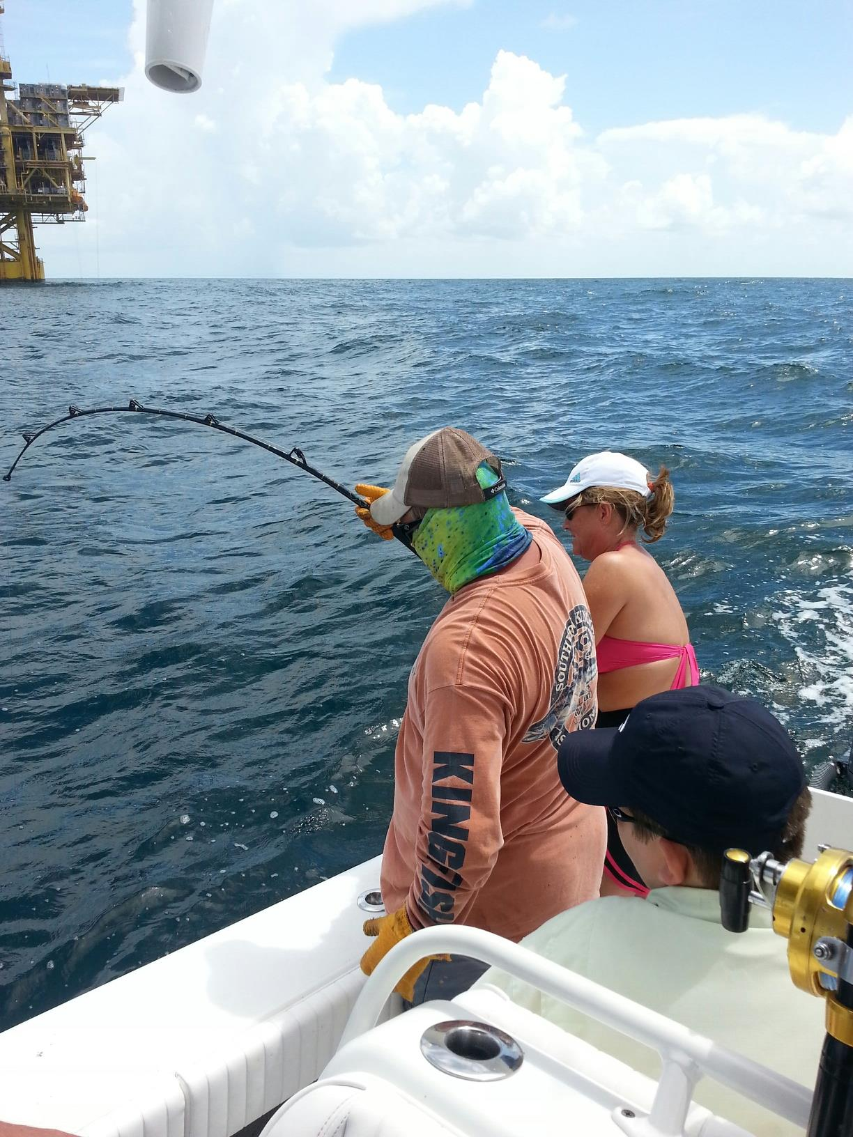 offshore-fishing-on-36-foot-boat-15690409491324097041