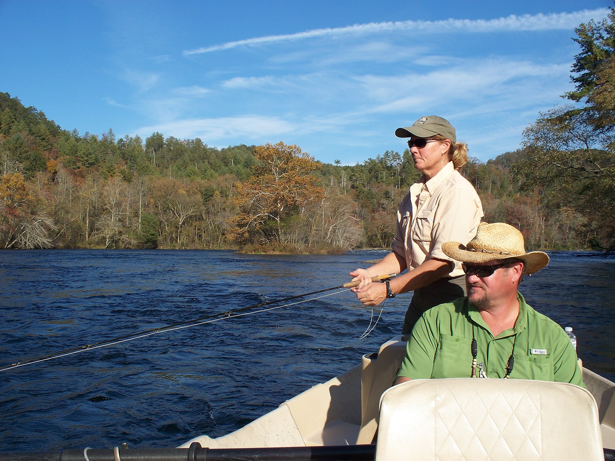 half-day-guided-fly-fishing-float-trip-15692816261930817819