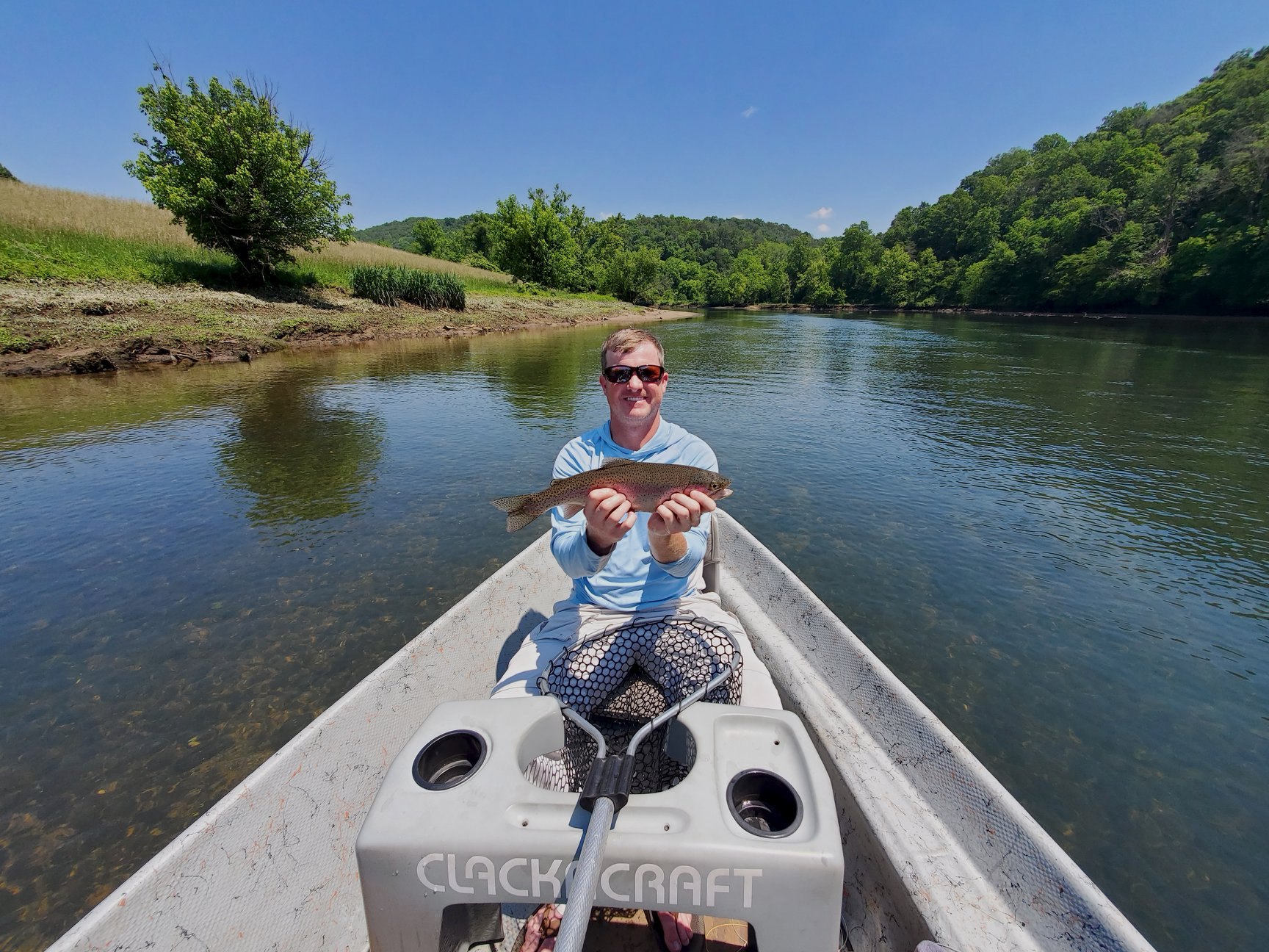 half-day-guided-fly-fishing-float-trip-1569281643170961444