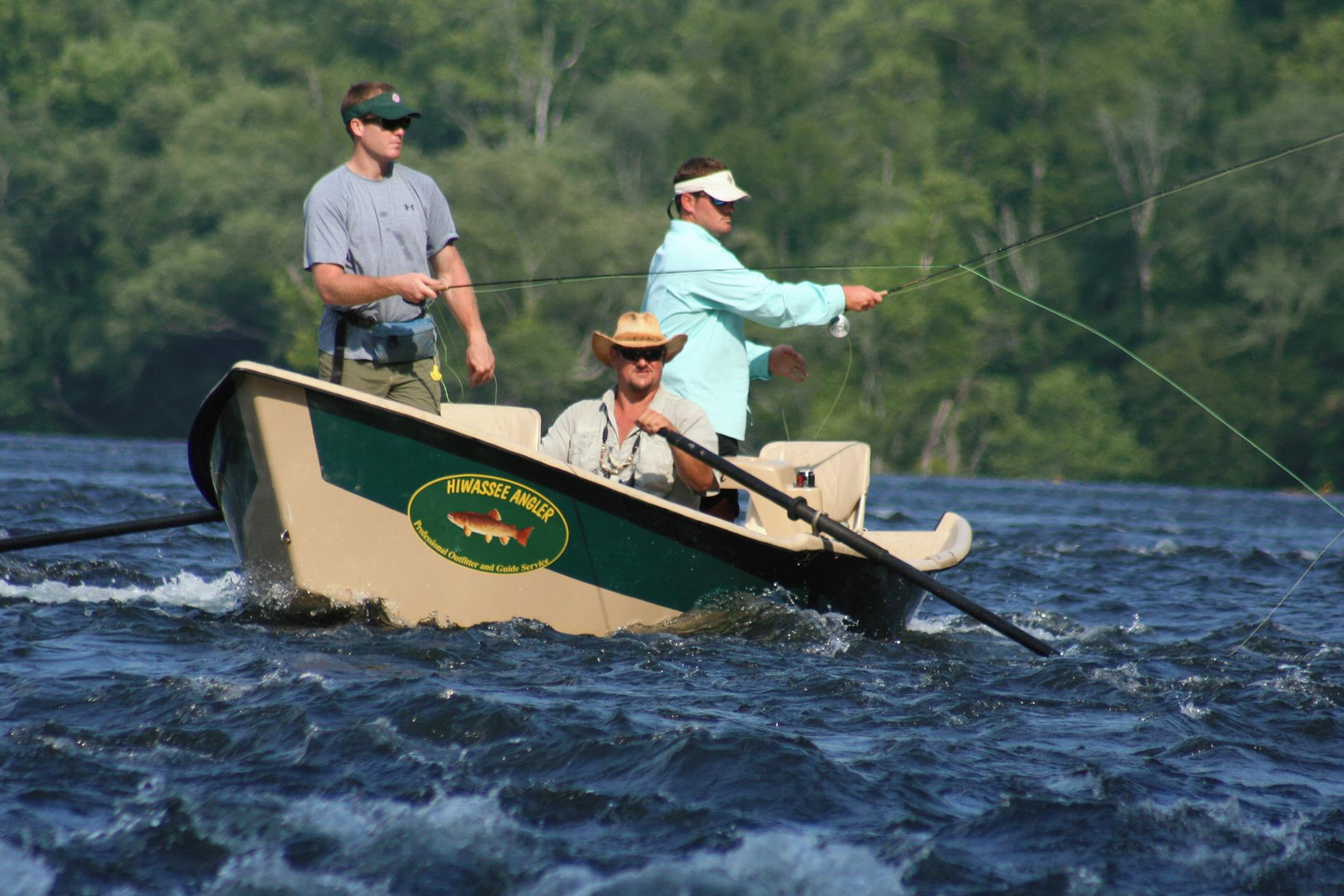 half-day-guided-fly-fishing-float-trip-1569281673370217680