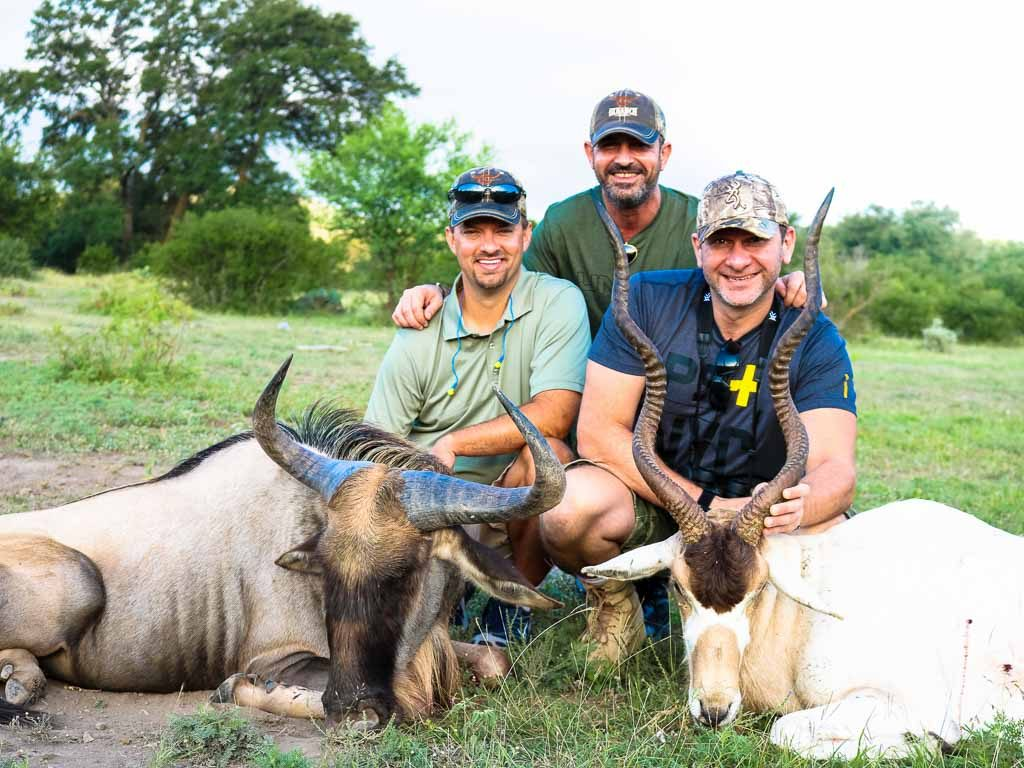 blue-wildebeest-weekend-hunt-1569291167692295022