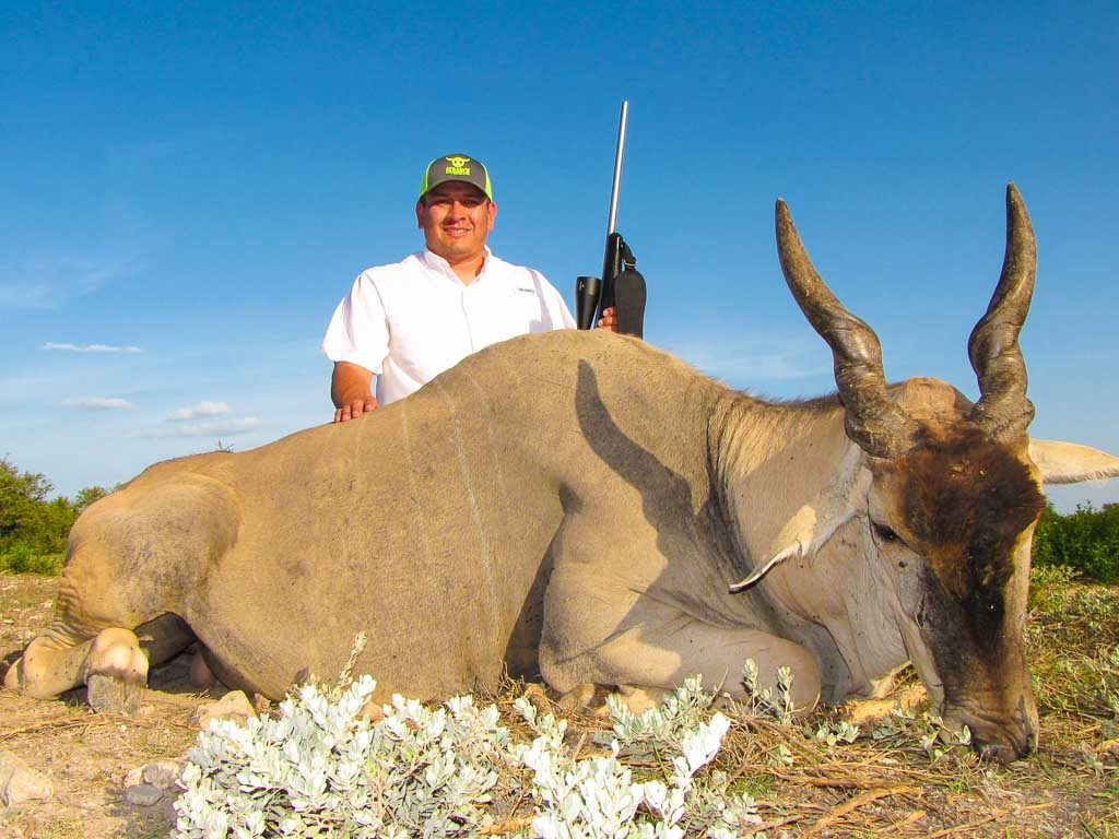 eland-weekend-hunt-1569293396517611936