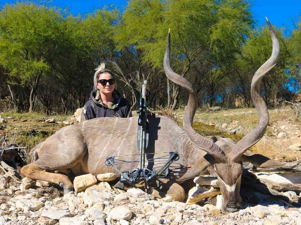 kudu-weekday-hunt-15693563221560696629