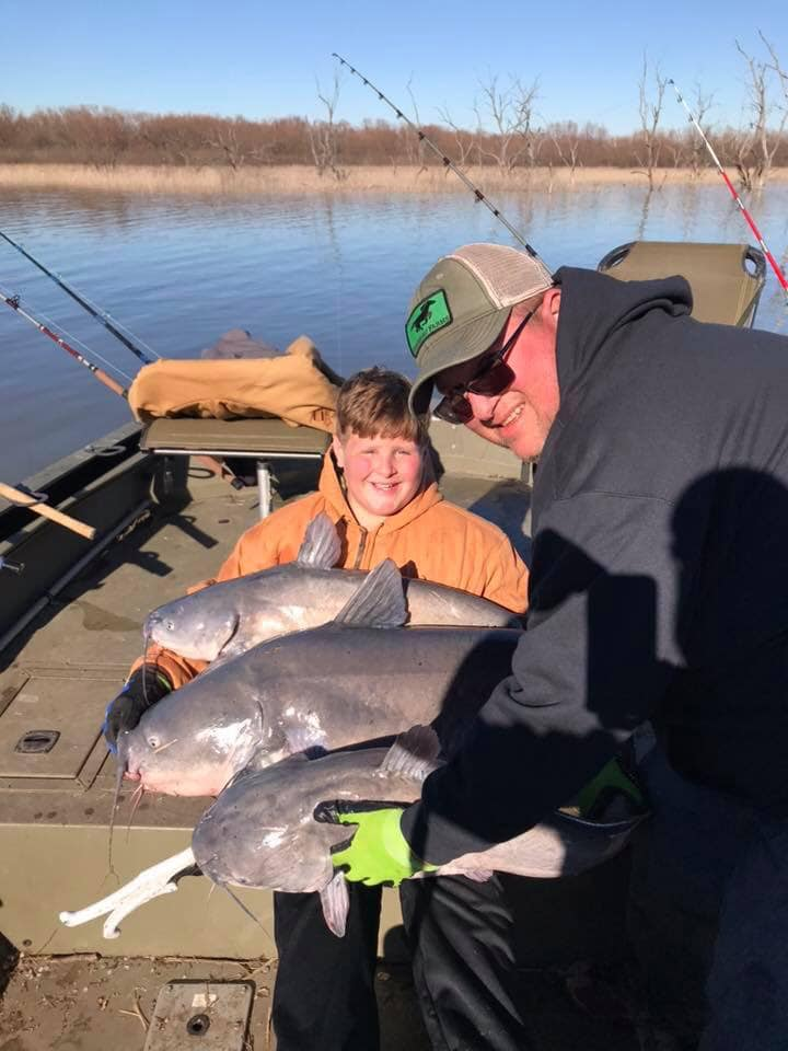 catfish-and-striper-trip-1570038570831936766