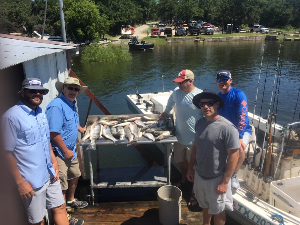 tx-fishing-charter---large-group-15703723941648030190