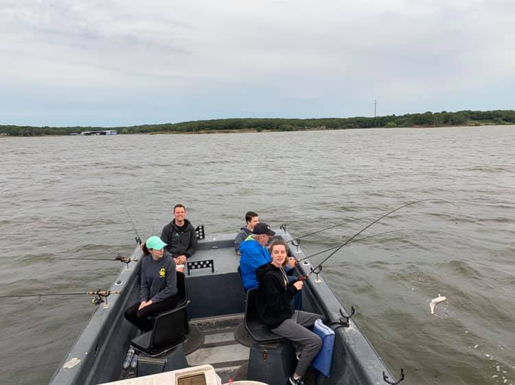 tx-fishing-charter---large-group-15703724031177376744