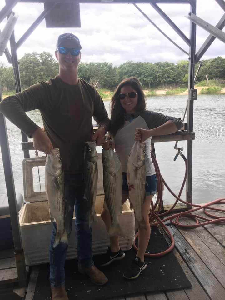 tx-fishing-charter---large-group-15703724121195230268