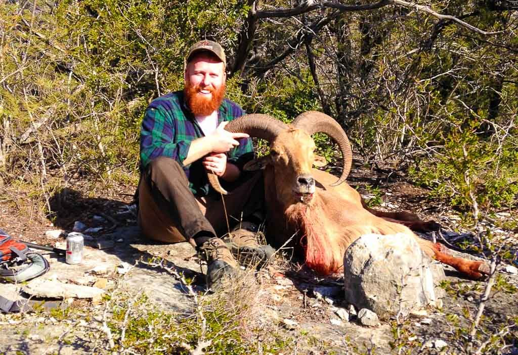 aoudad-weekend-hunt-15705818051838621429