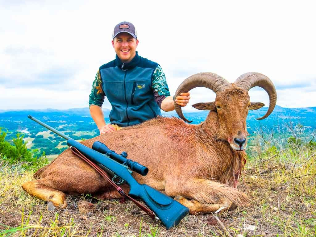 aoudad-weekend-hunt-1570581833810175575