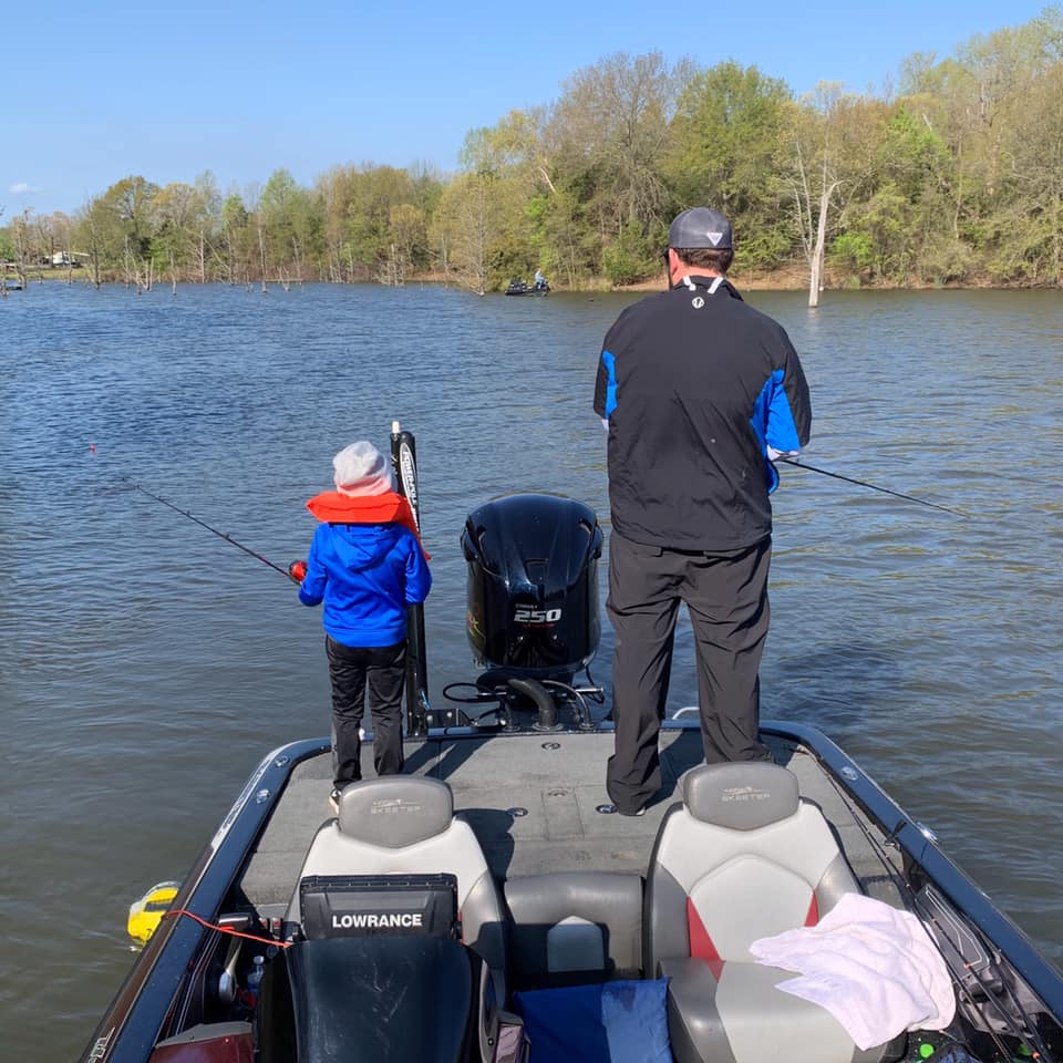 lake-fork-fishing-guide-ext-half-day-1570592609589564483
