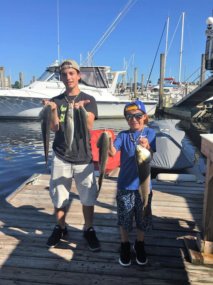 myrtle-beach-family-friendly-fishing-15710819321960864407