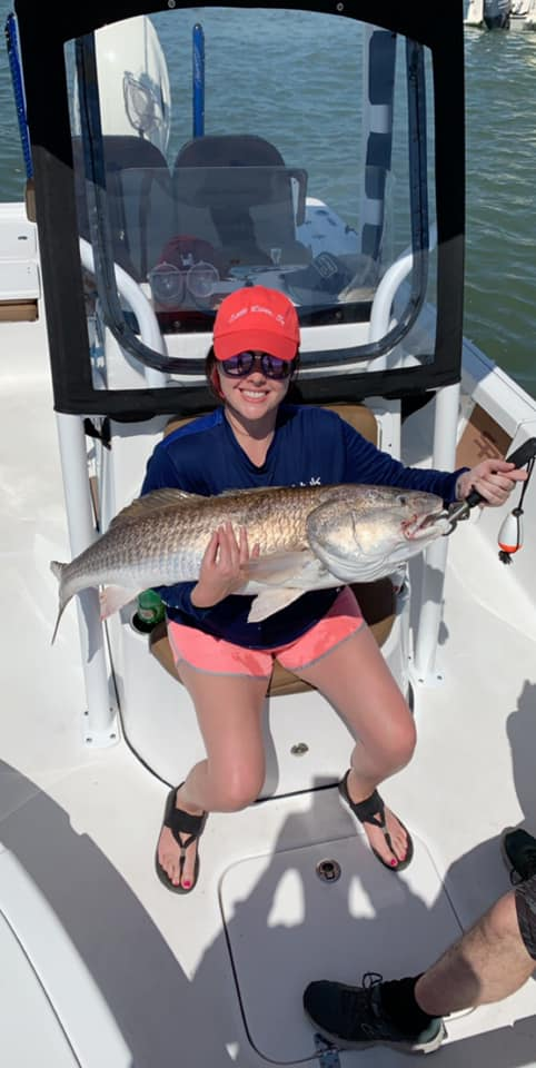 half-day-myrtle-beach-fishing-charter-15712752961613483043