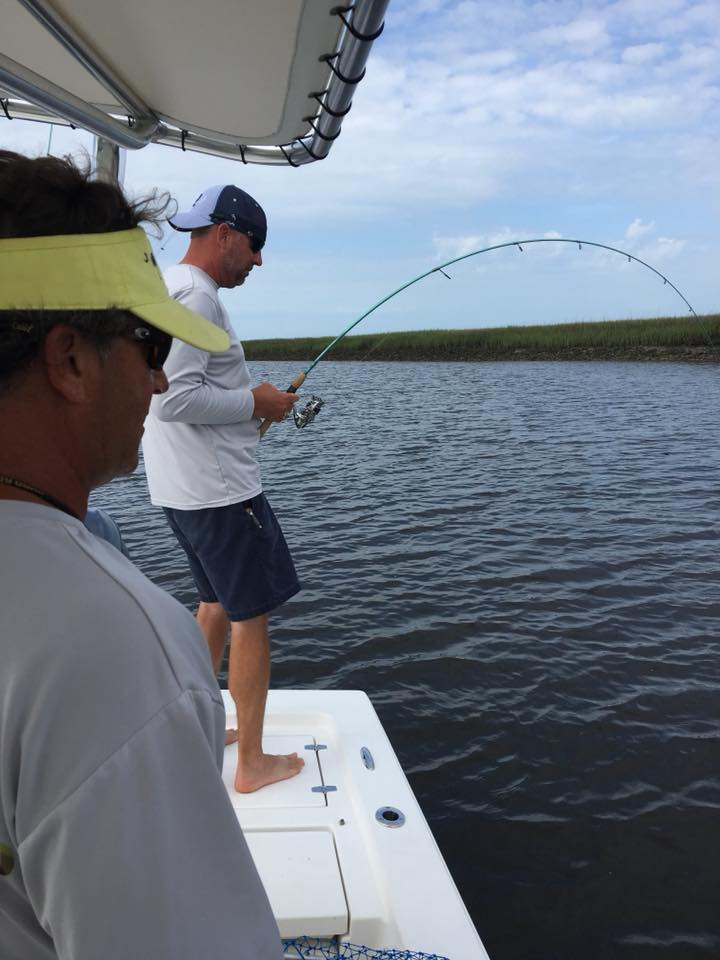 half-day-myrtle-beach-fishing-charter-157127653840582669
