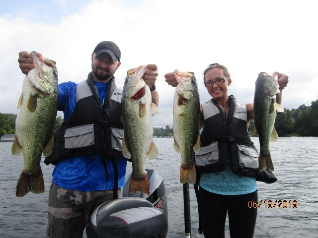 lake-guntersville-6-hour-fishing-guide-1571278343496592719