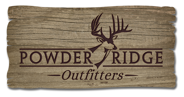powder-ridge-outfitters-15826869952012164233