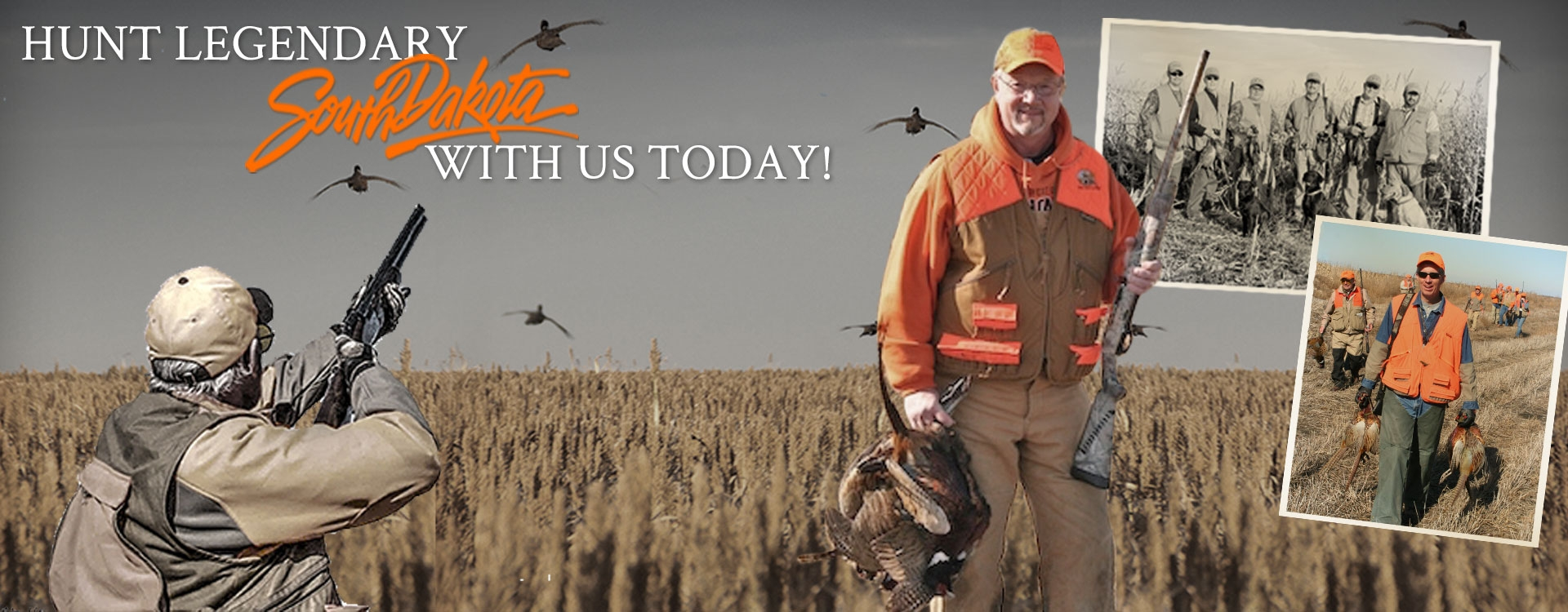 eagle-pass-lodge-guided-pheasant-hunts-1592165973876832364