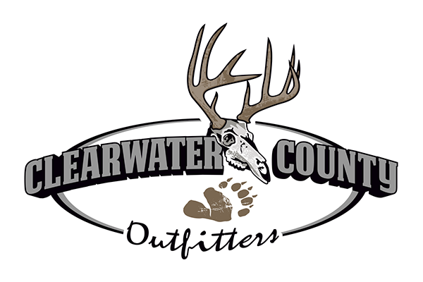 clearwater-county-whitetail-hunts--15970775591153595012