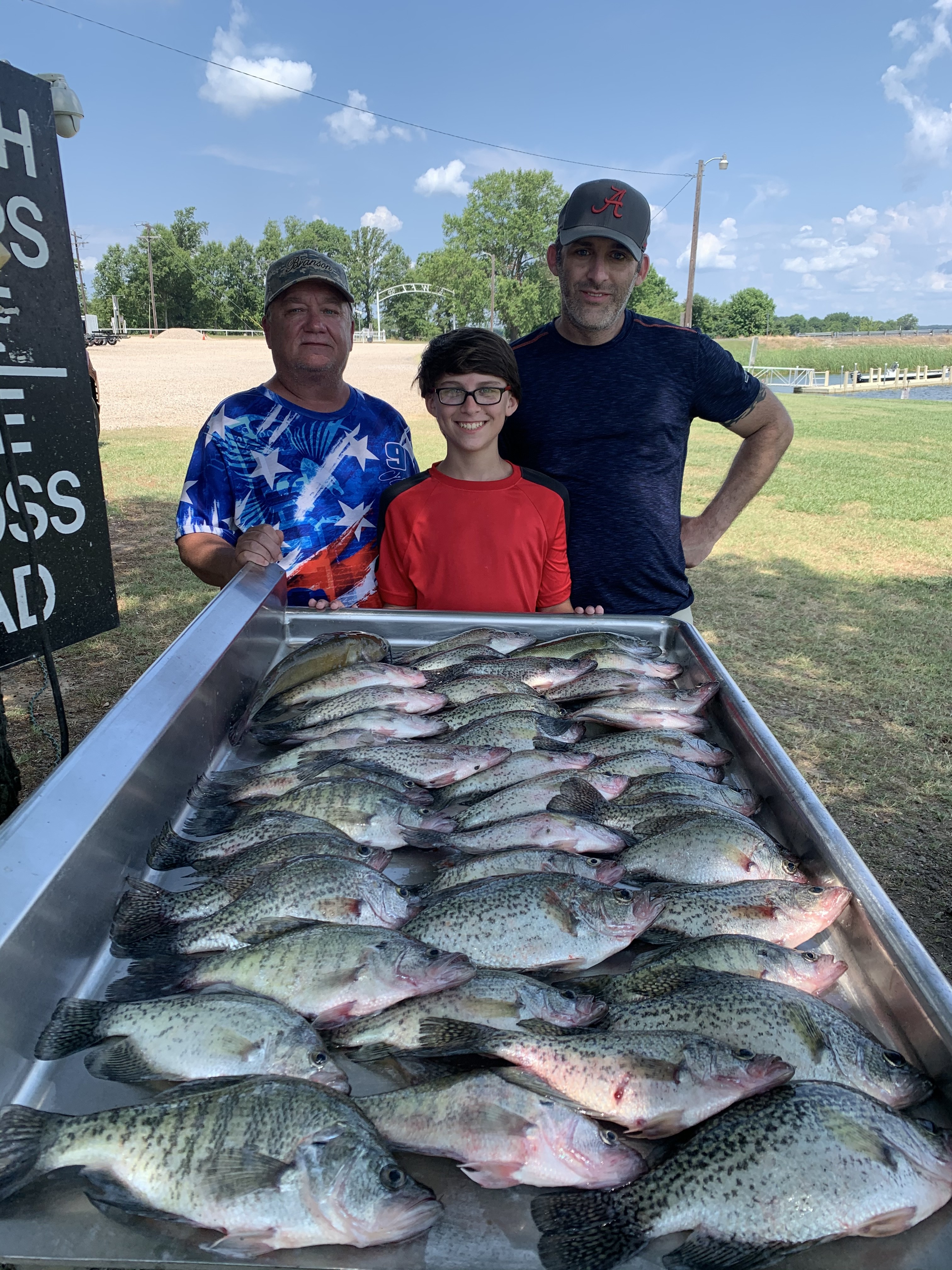 crappie-trip-1601396908592858096