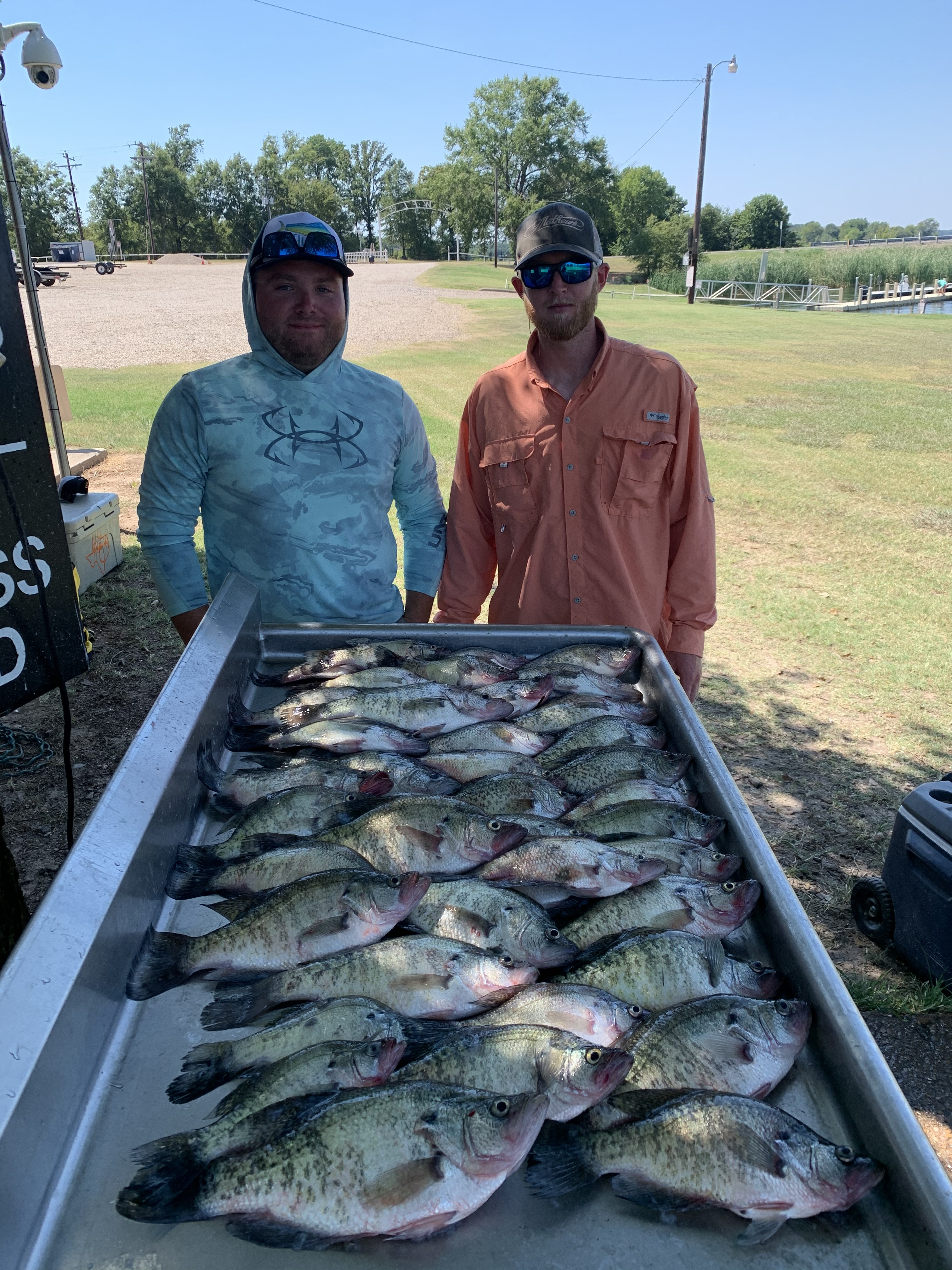 crappie-trip-1601396971552191185