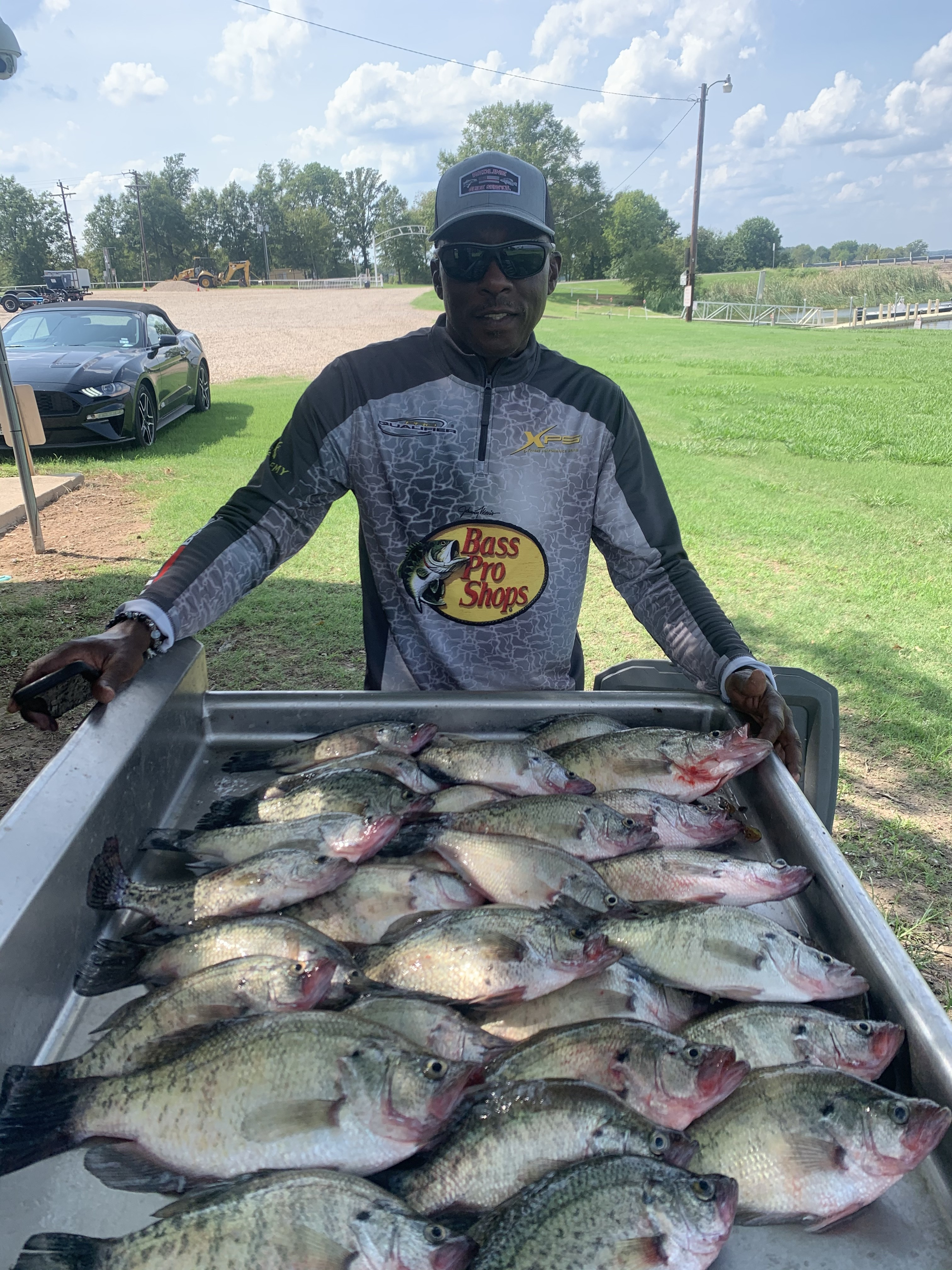 crappie-trip-16013970371880877695