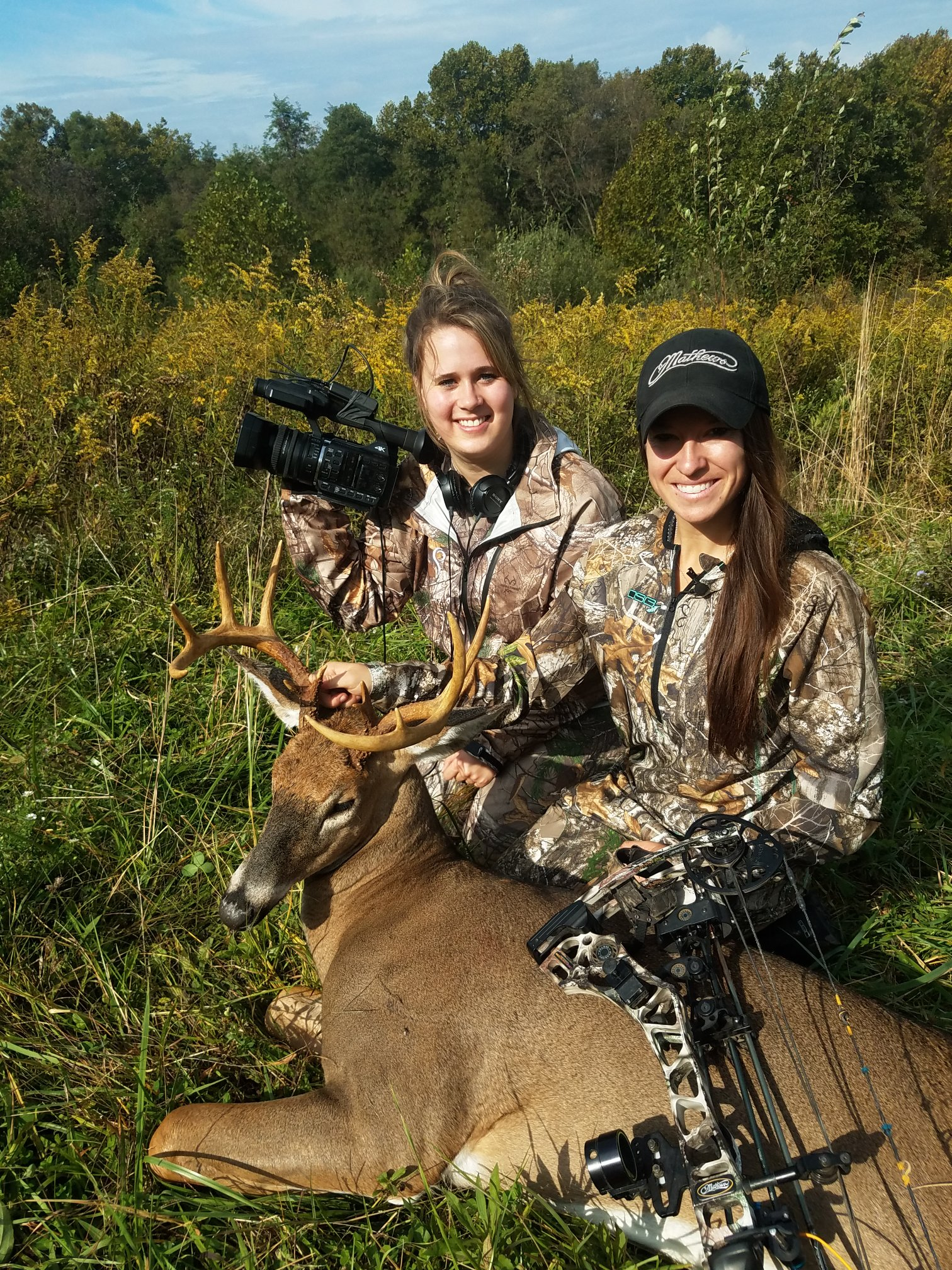 ohio-trophy-whitetail-hunts--1619054324927628993