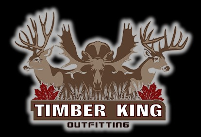 timber-king-outfitter-alberta-mexico-11658576051571955063