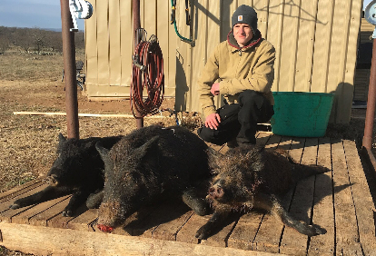 all-inclusive-hill-country-hog-hunt-1205961171548773467