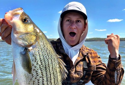 full-day-guided-fishing-trip-1294153201561255909