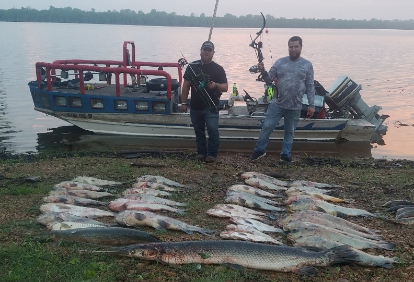 3-person-bowfishing-trip-15417798521546733645