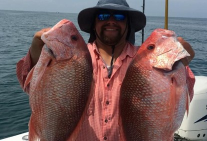 saltwater-fishing-trip-5-hours-1951243781570306545