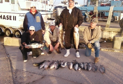full-day-inshore-trip-20105925361548697468
