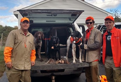 maine-upland-bird-hunting-6-hrs-20236367051562440221